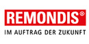 Logo REMONDIS Aqua GmbH & Co. KG in Lünen