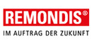 Logo REMONDIS Production GmbH in Lünen