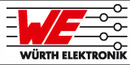 Logo Würth Elektronik eiSos GmbH & Co. KG in Dortmund